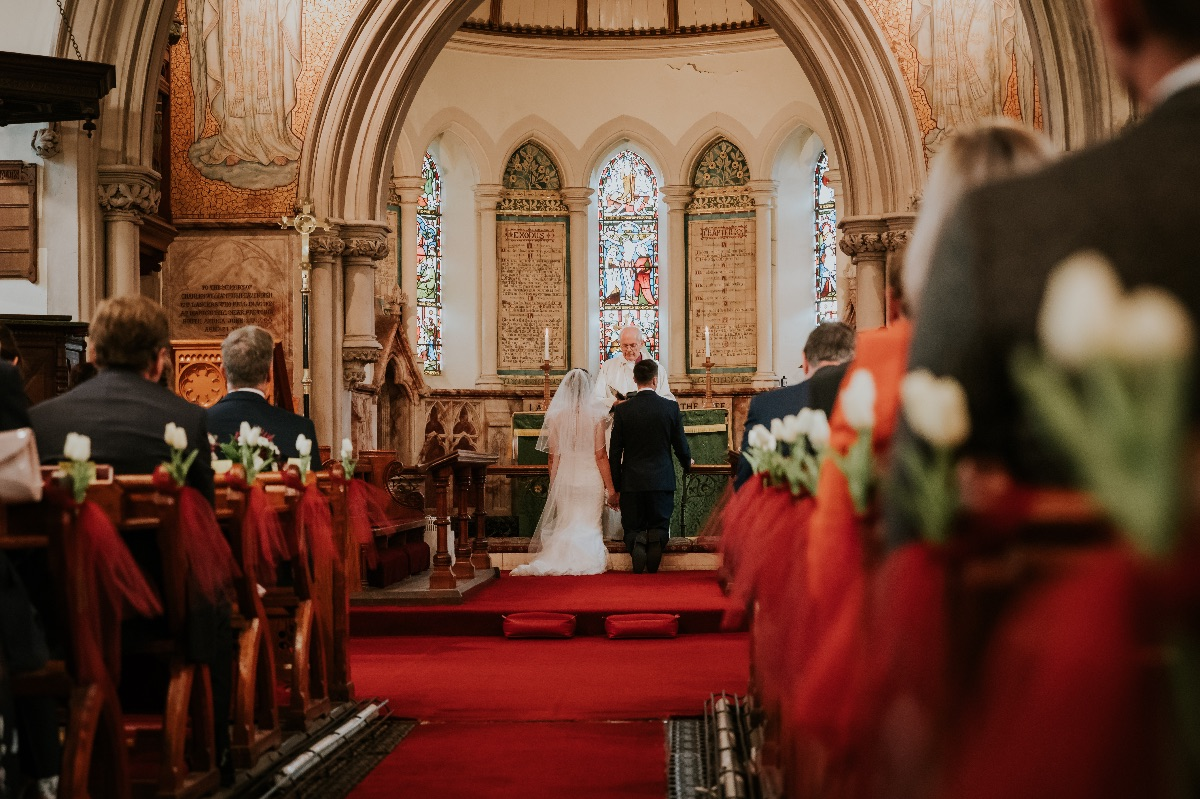 1st Class Wedding Photography-Image-296