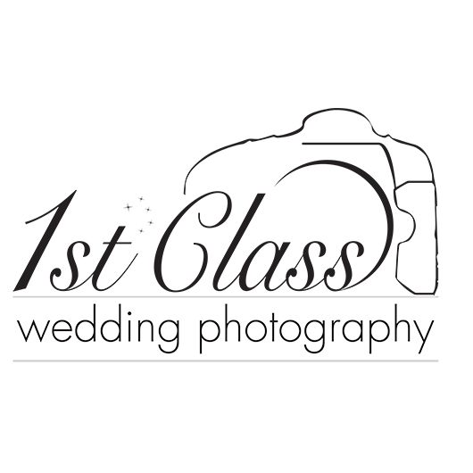 1st Class Wedding Photography-Image-1