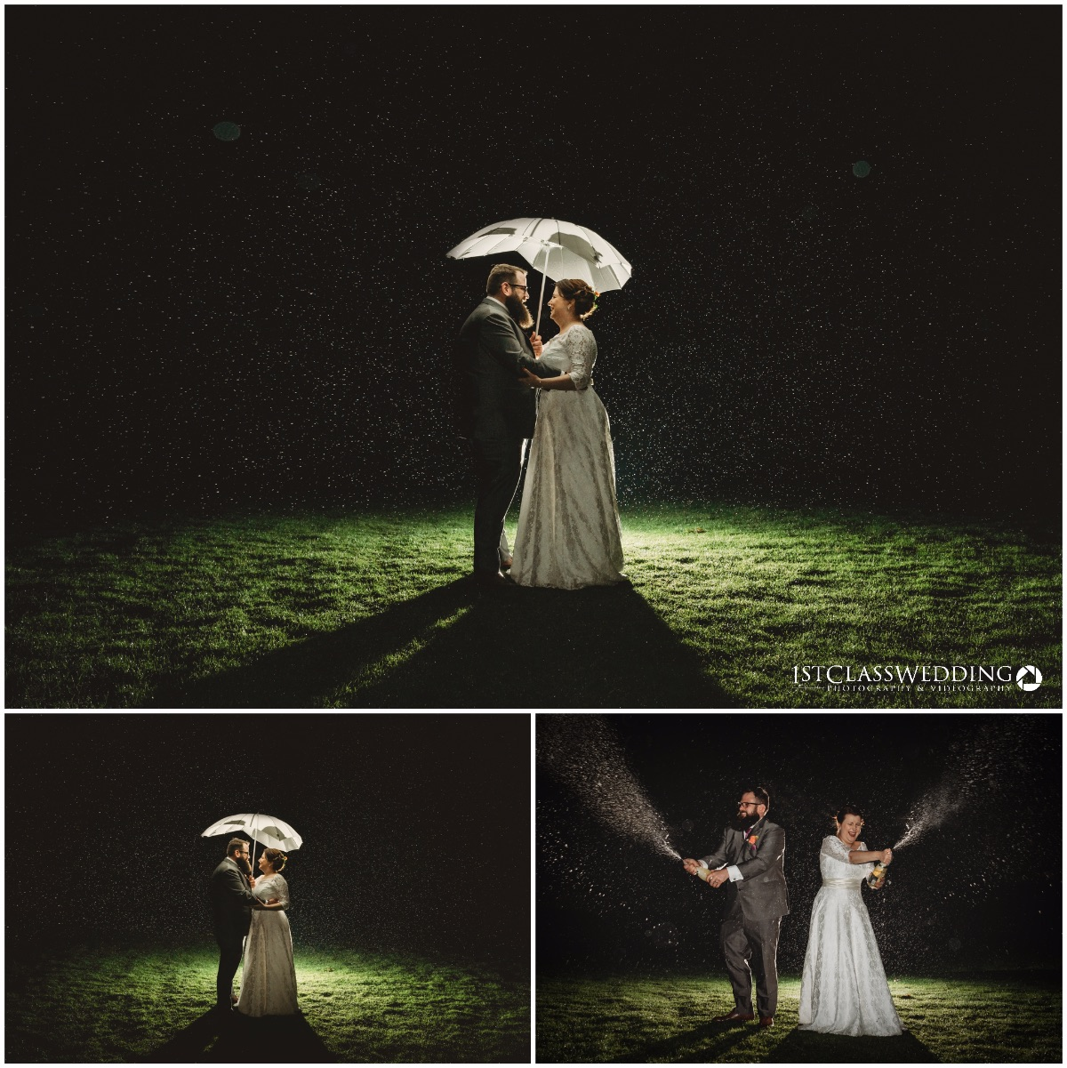 1st Class Wedding Photography-Image-19