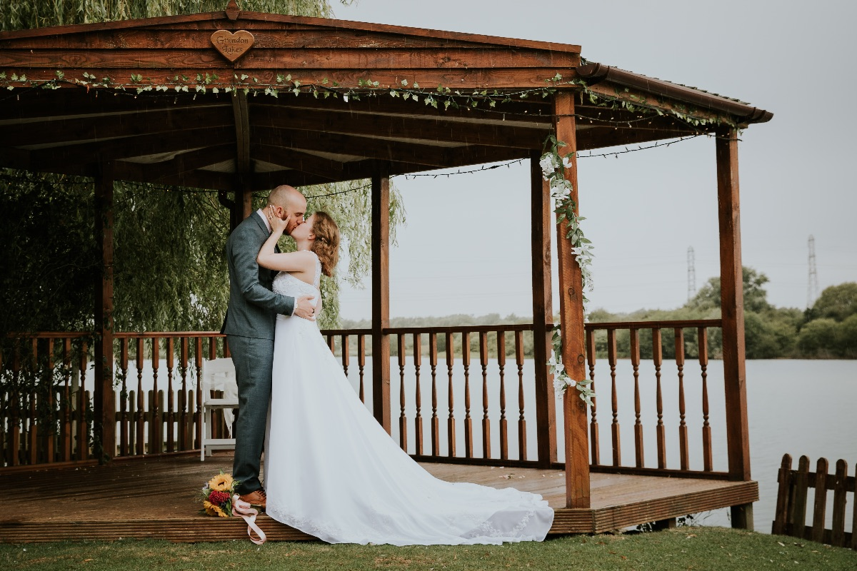 1st Class Wedding Photography-Image-252