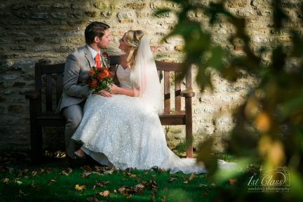 1st Class Wedding Photography-Image-459