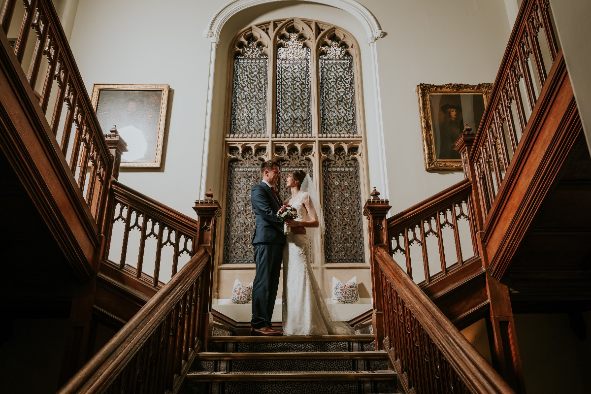 1st Class Wedding Photography-Image-285