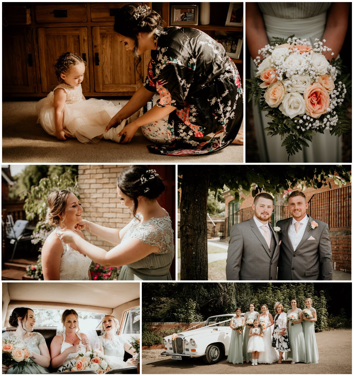 1st Class Wedding Photography-Image-384