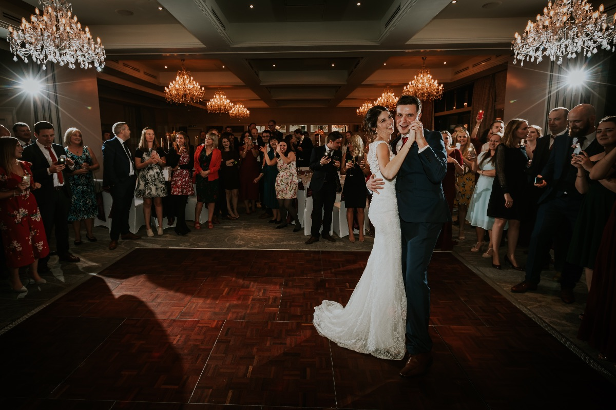 1st Class Wedding Photography-Image-273