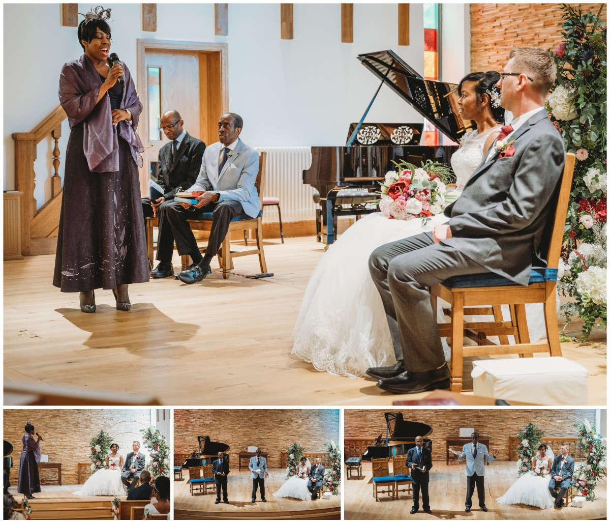 1st Class Wedding Photography-Image-243