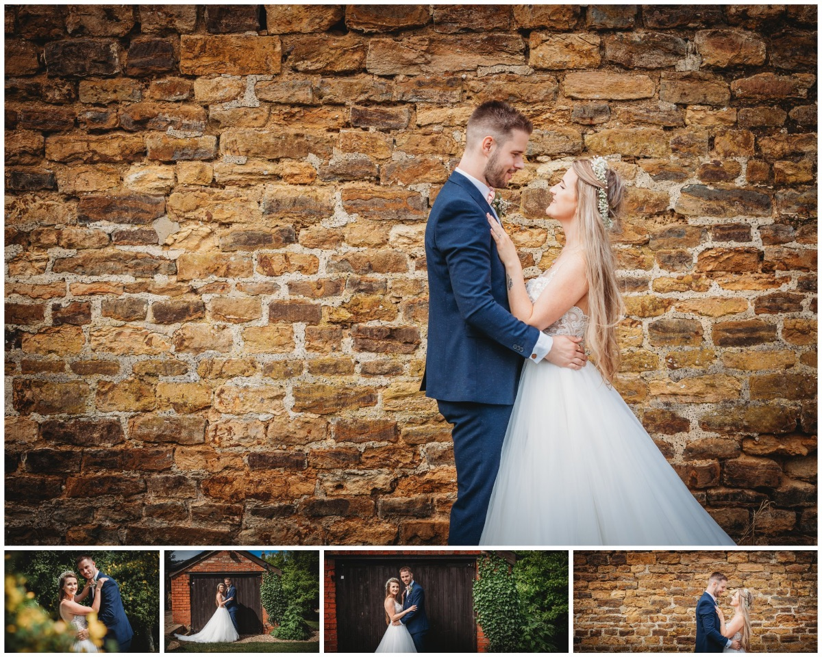 1st Class Wedding Photography-Image-189
