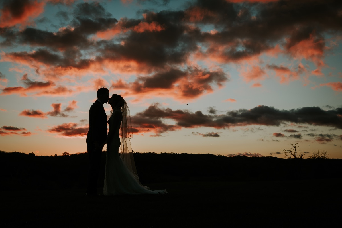1st Class Wedding Photography-Image-276