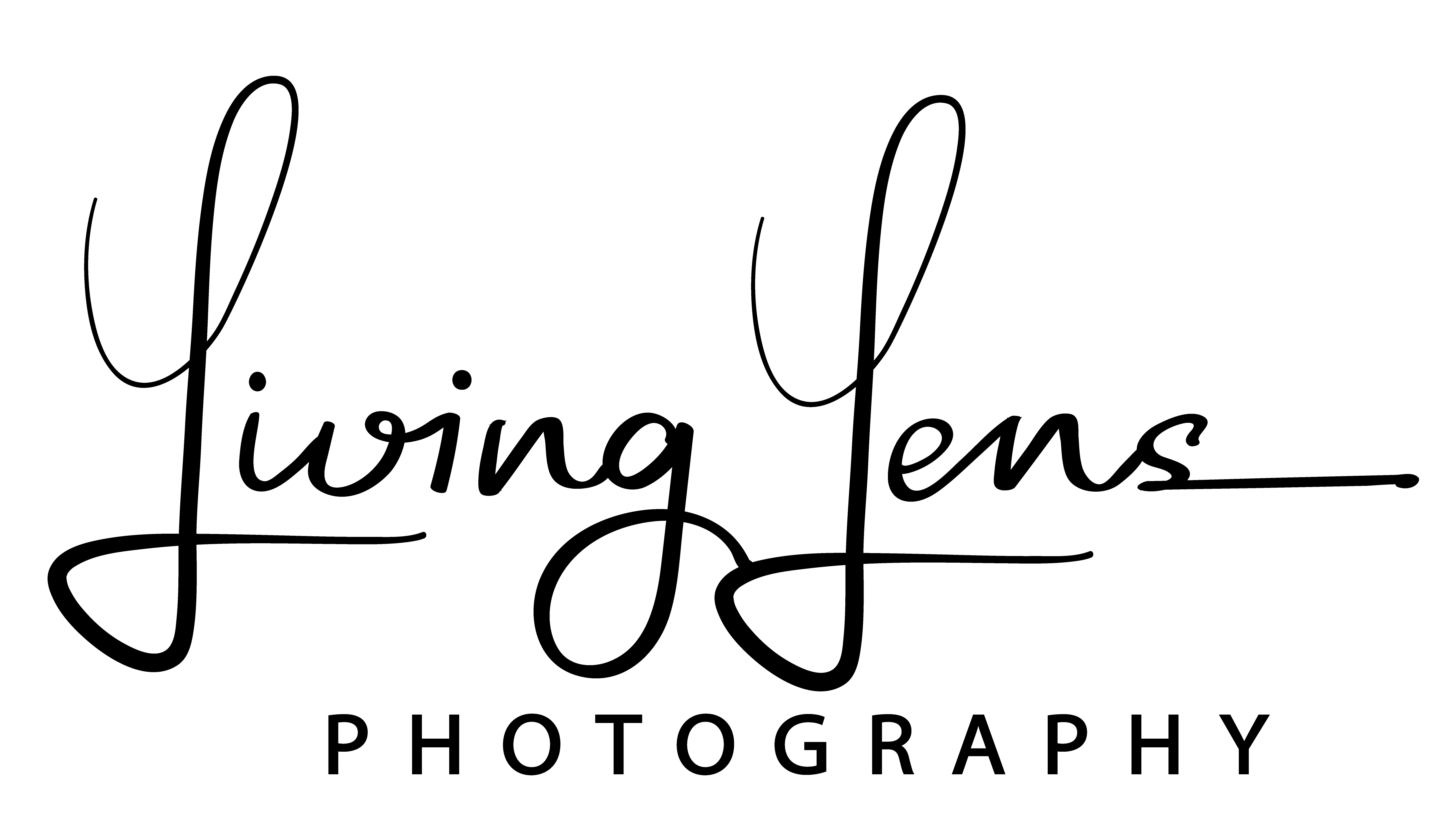 Living Lens Photography-Image-1