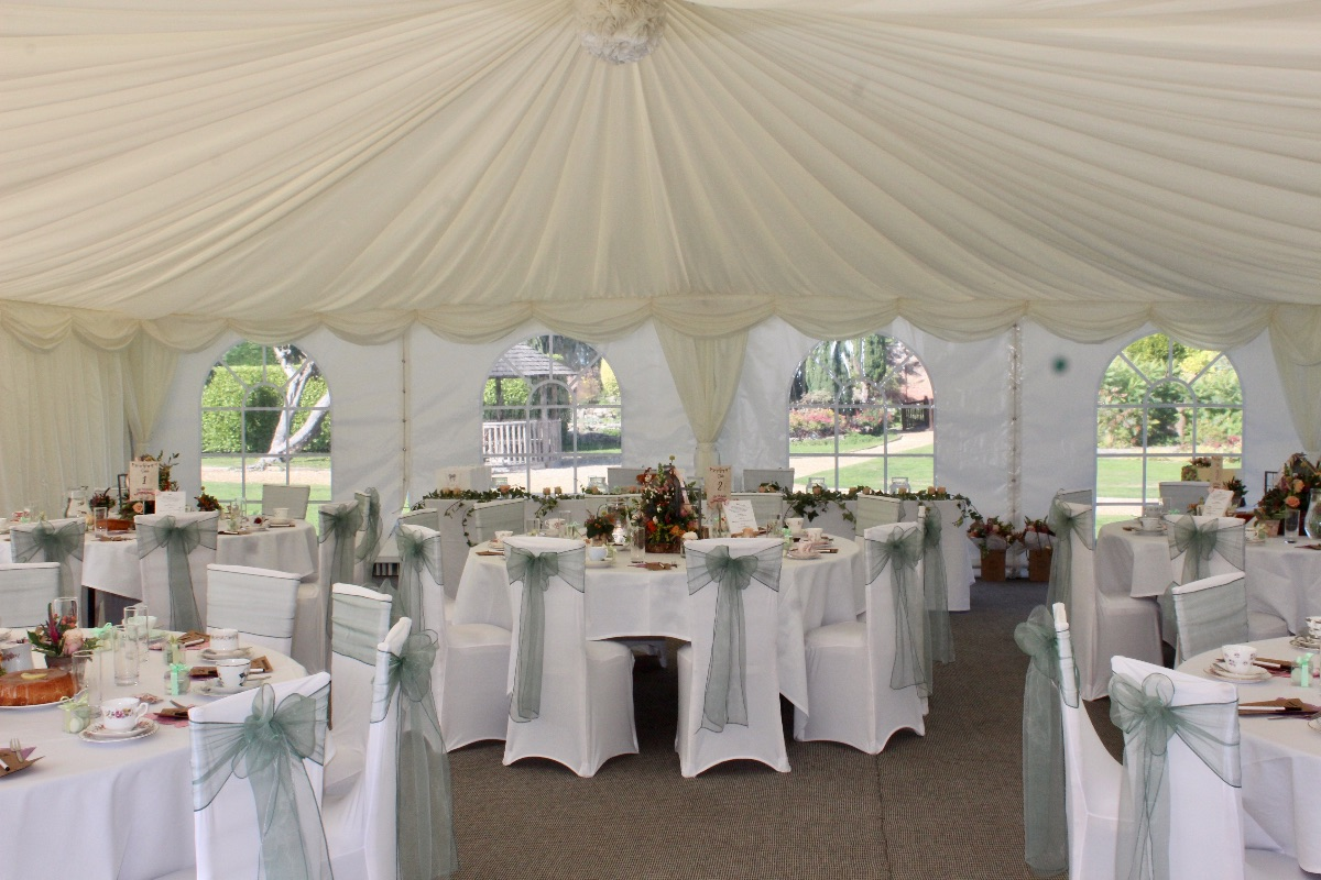 The Orangery Suite-Image-8