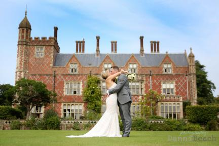 Horsted Place Hotel-Image-16