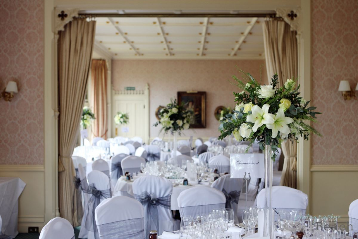 Horsted Place Hotel-Image-1