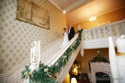 Horsted Place Hotel-Image-12