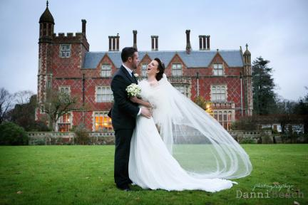 Horsted Place Hotel-Image-19