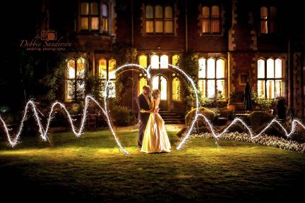 Horsted Place Hotel-Image-15