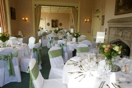 Horsted Place Hotel-Image-17
