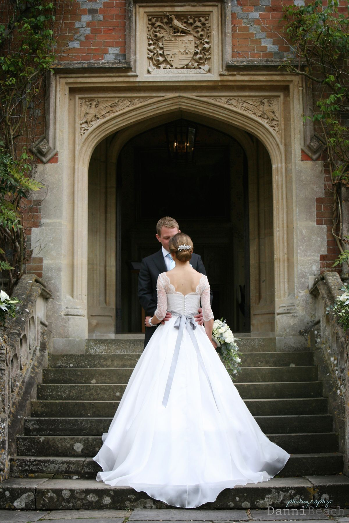 Horsted Place Hotel-Image-5