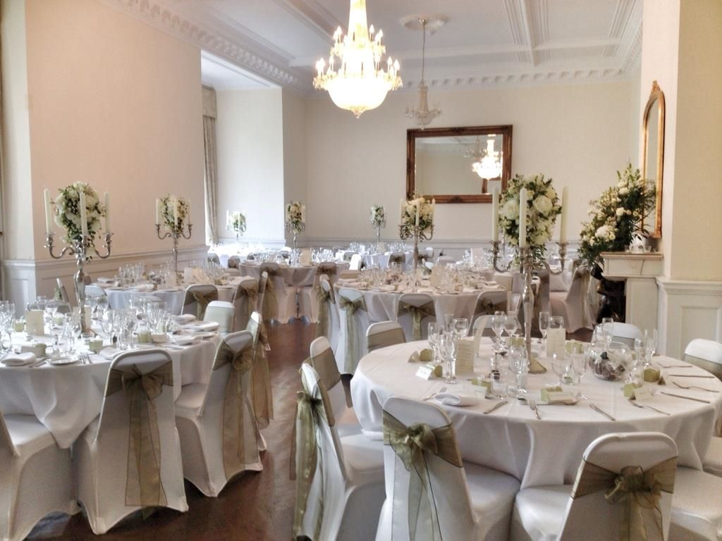 West Heath Weddings-Image-14