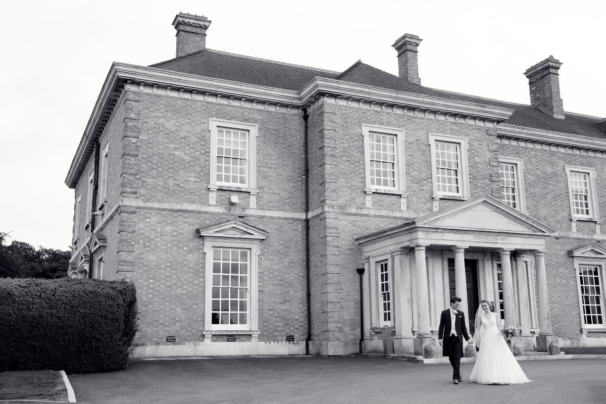 West Heath Weddings-Image-5