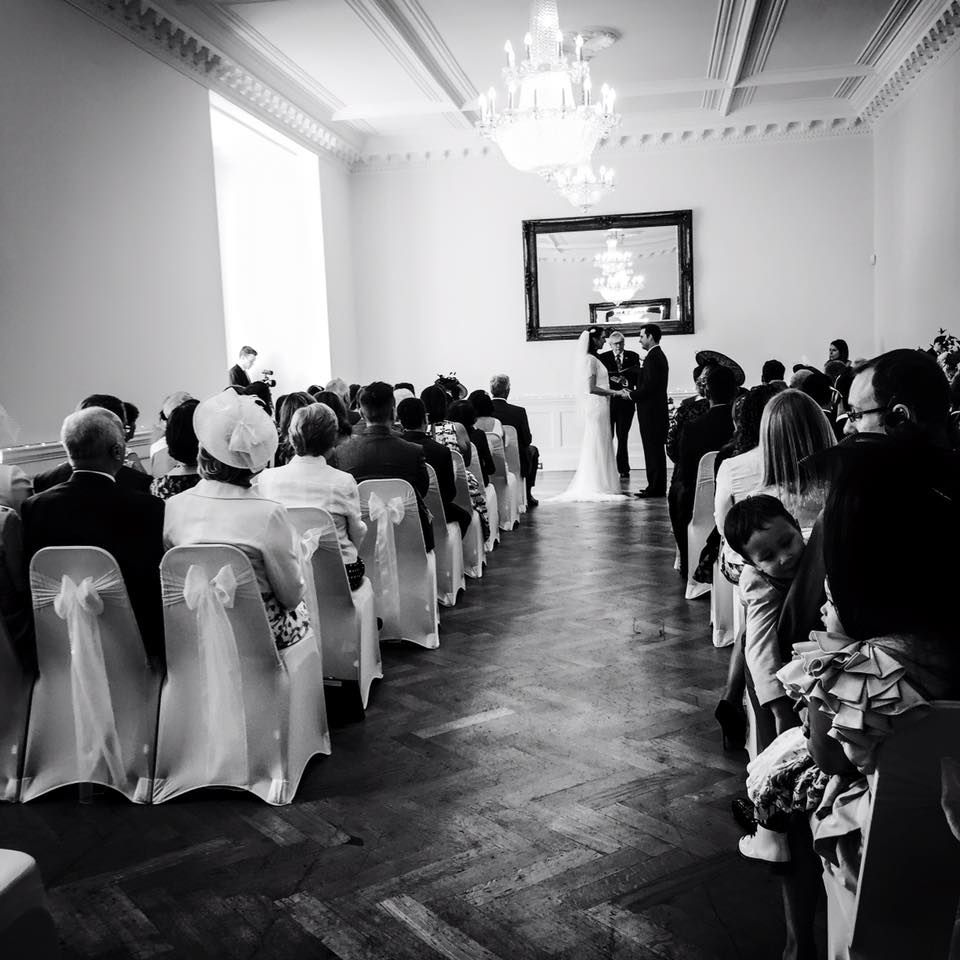 West Heath Weddings-Image-16