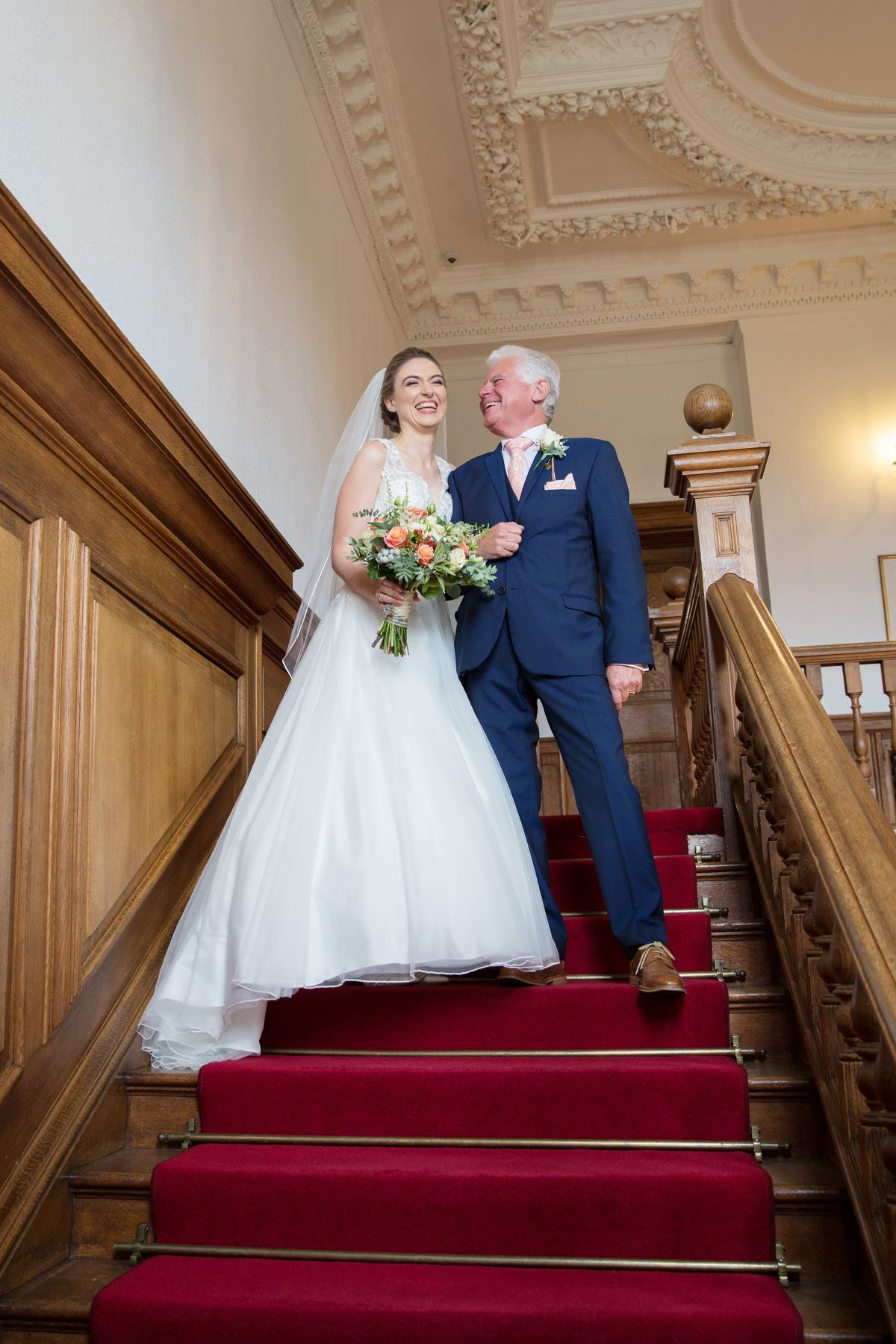 West Heath Weddings-Image-11