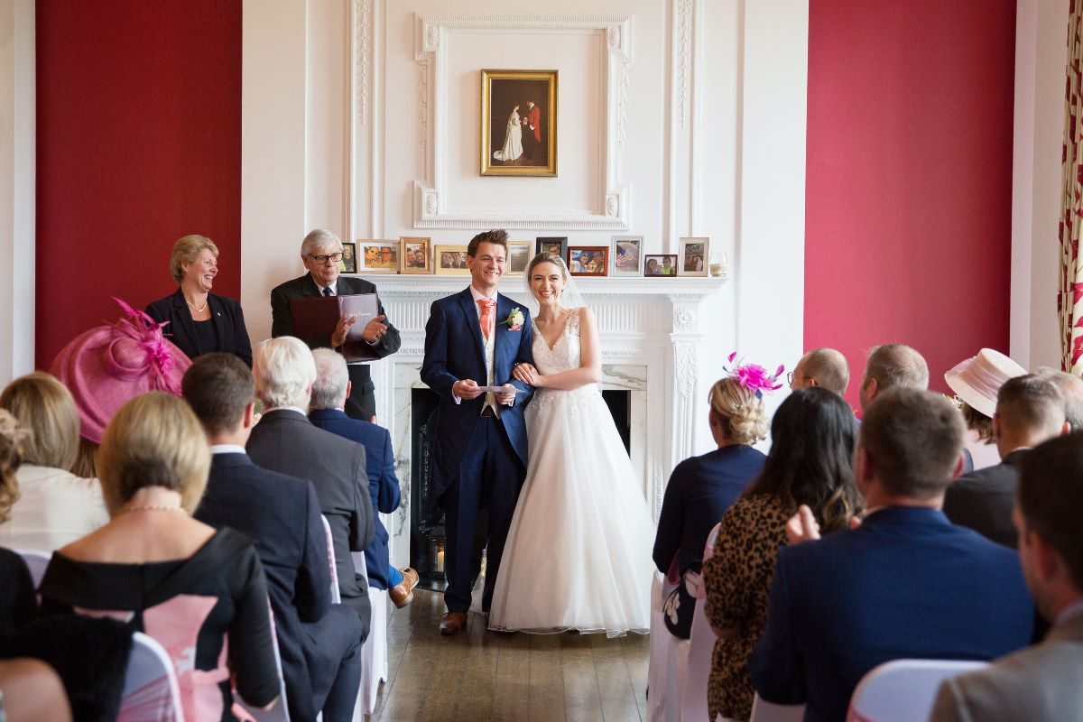 West Heath Weddings-Image-9