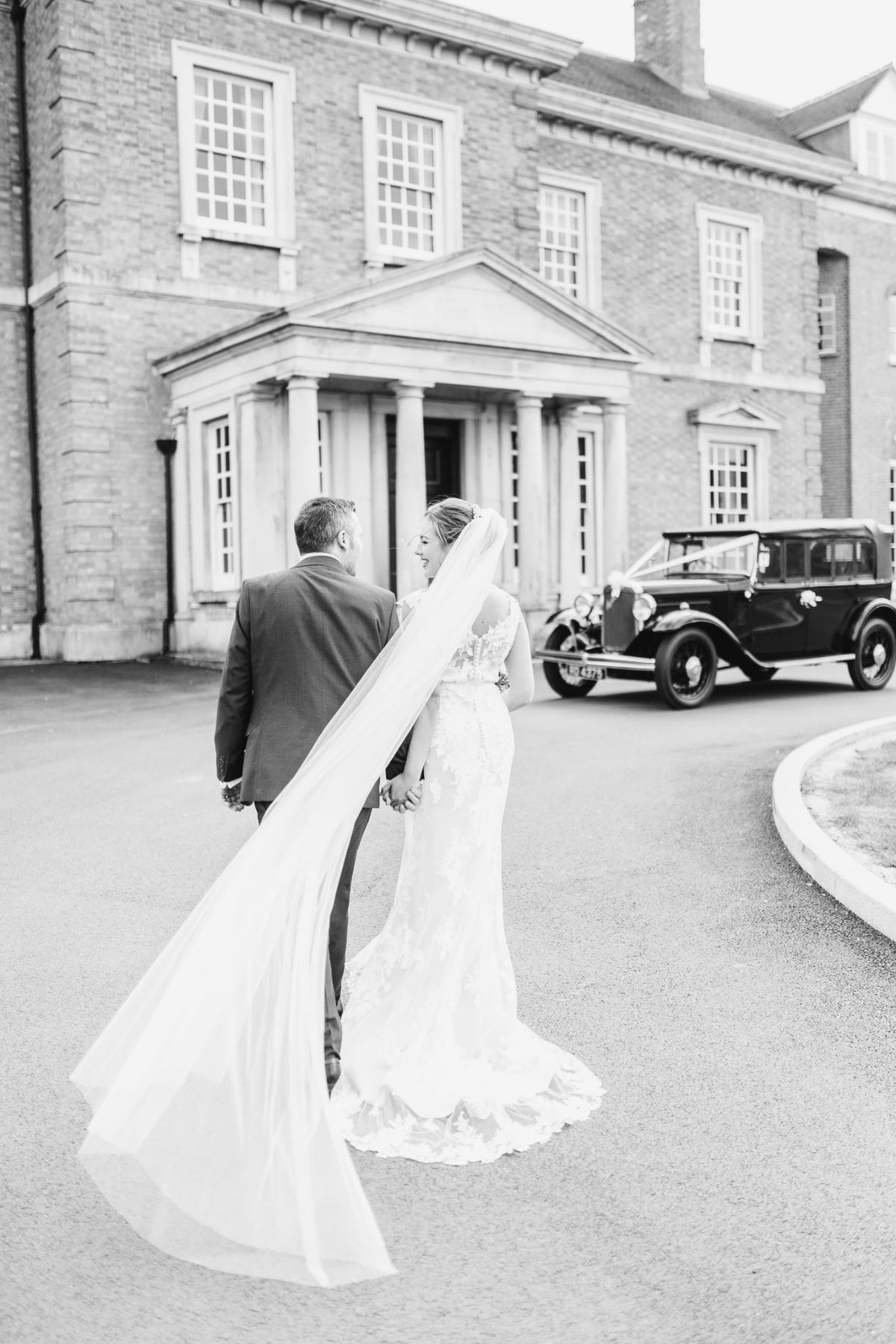 West Heath Weddings-Image-17
