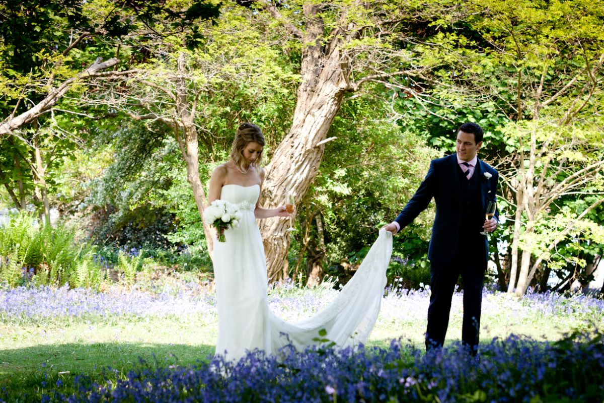 West Heath Weddings-Image-18