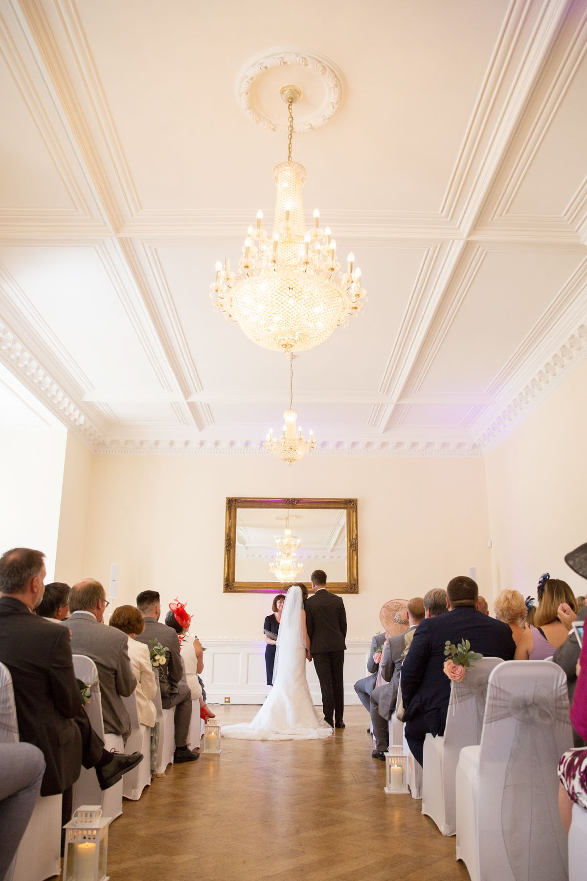 West Heath Weddings-Image-2