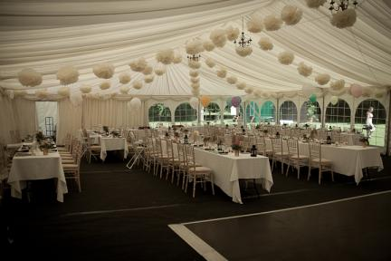 Inside Out Marquees Ltd-Image-22