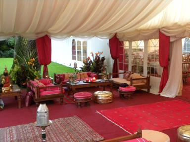 Inside Out Marquees Ltd-Image-24