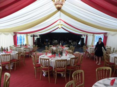 Inside Out Marquees Ltd-Image-21