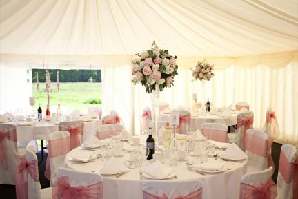 Inside Out Marquees Ltd-Image-25