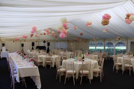 Inside Out Marquees Ltd-Image-26