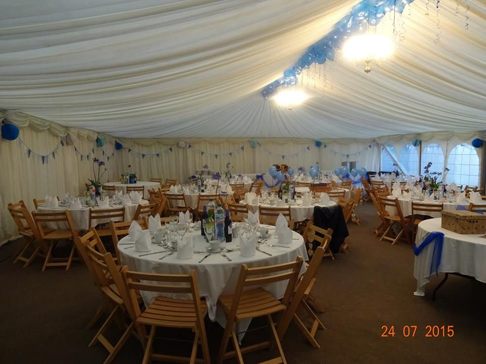 Inside Out Marquees Ltd-Image-16