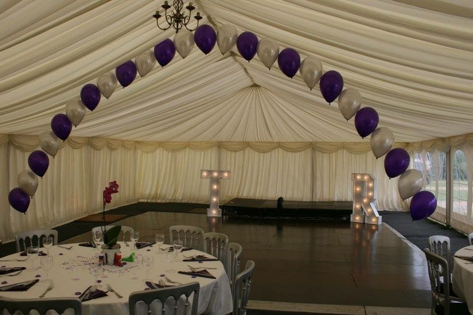 Inside Out Marquees Ltd-Image-4