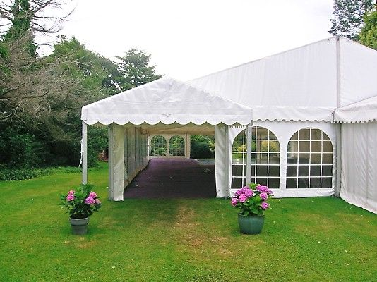 Inside Out Marquees Ltd-Image-14