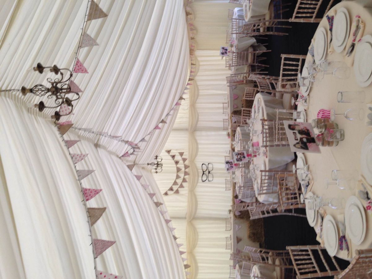 Inside Out Marquees Ltd-Image-5