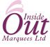Inside Out Marquees Ltd-Image-1