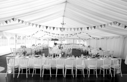 Inside Out Marquees Ltd-Image-19