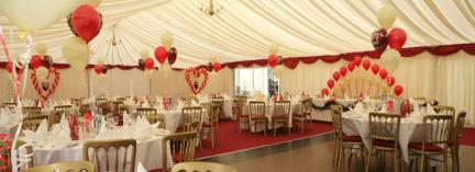 Inside Out Marquees Ltd-Image-23