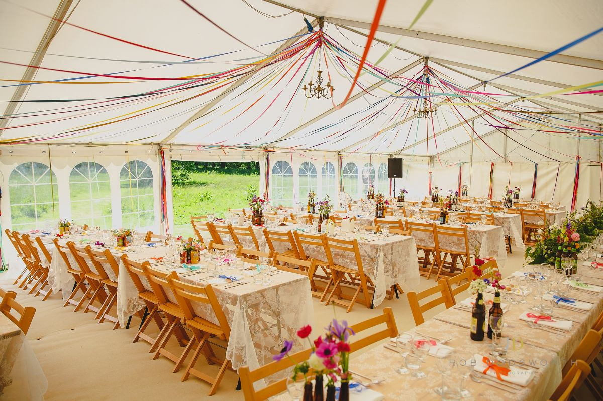 Inside Out Marquees Ltd-Image-17