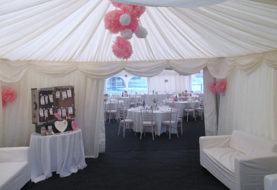 Inside Out Marquees Ltd-Image-6