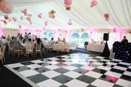 Inside Out Marquees Ltd-Image-20