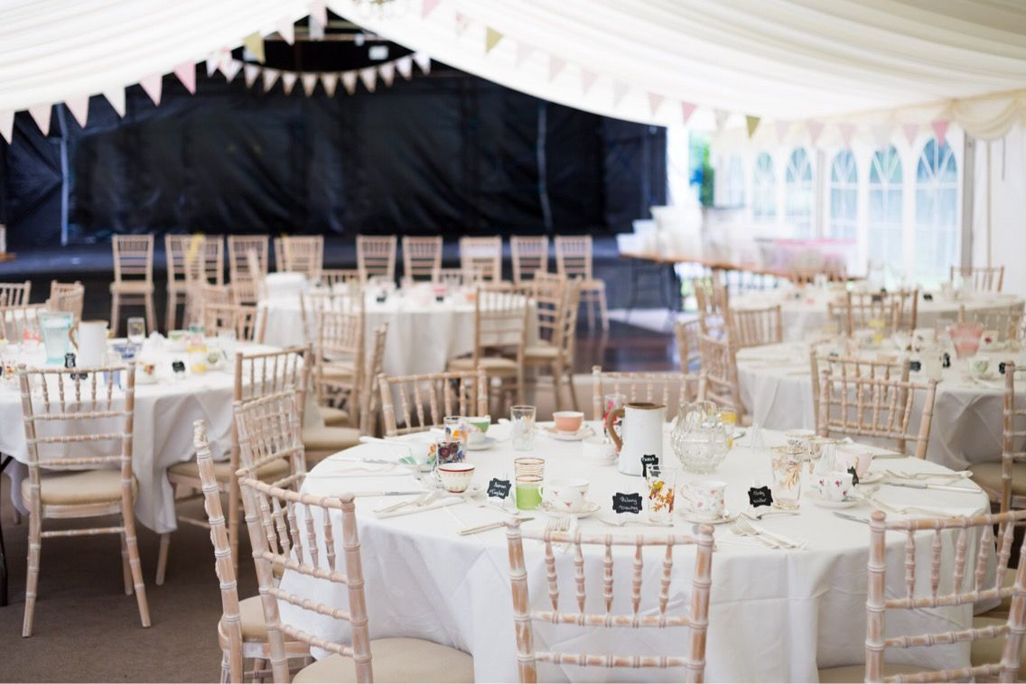 Inside Out Marquees Ltd-Image-9