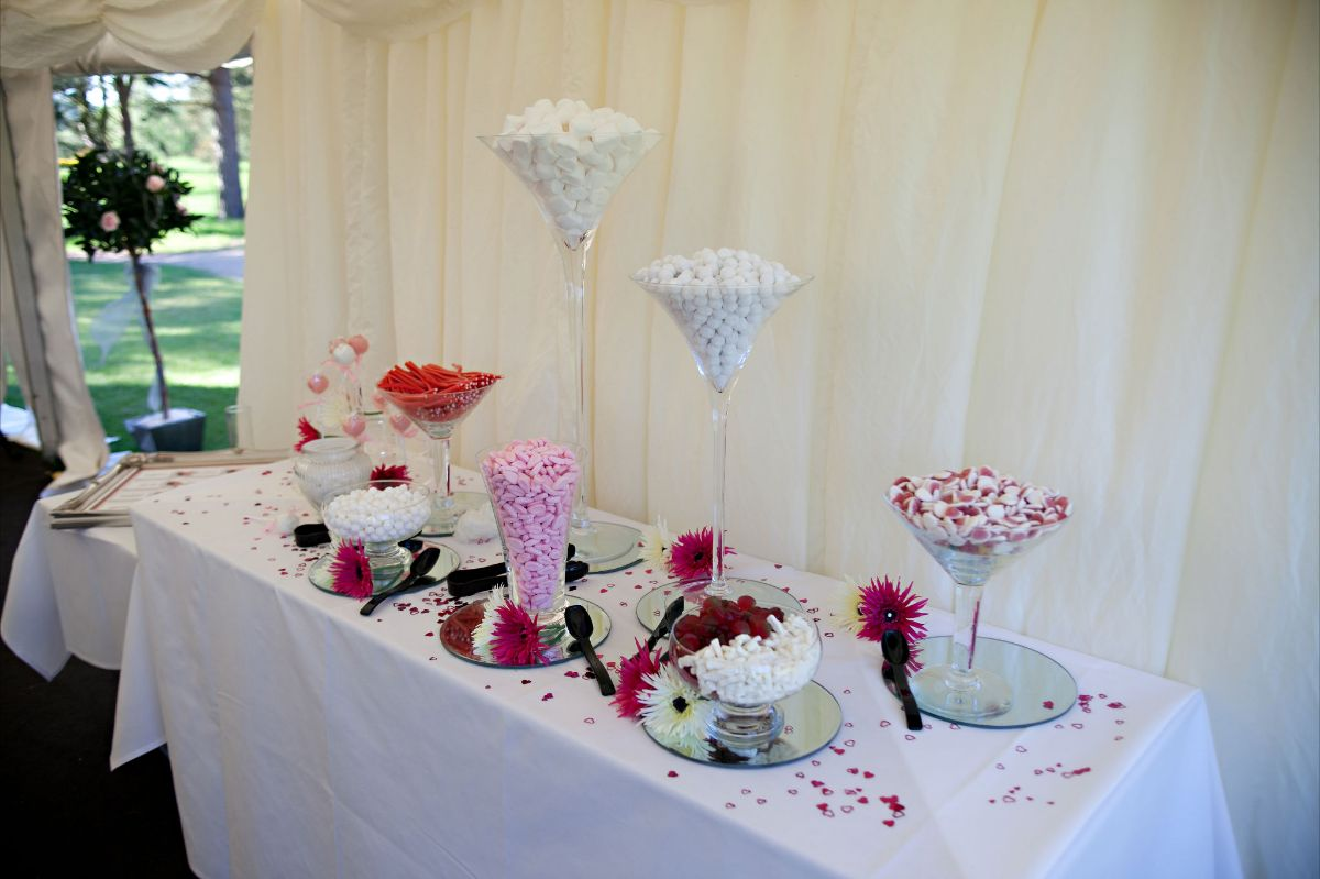 Inside Out Marquees Ltd-Image-7