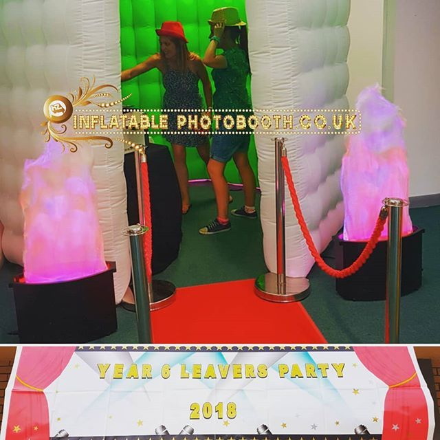 Inflatable Photo Booth-Image-63