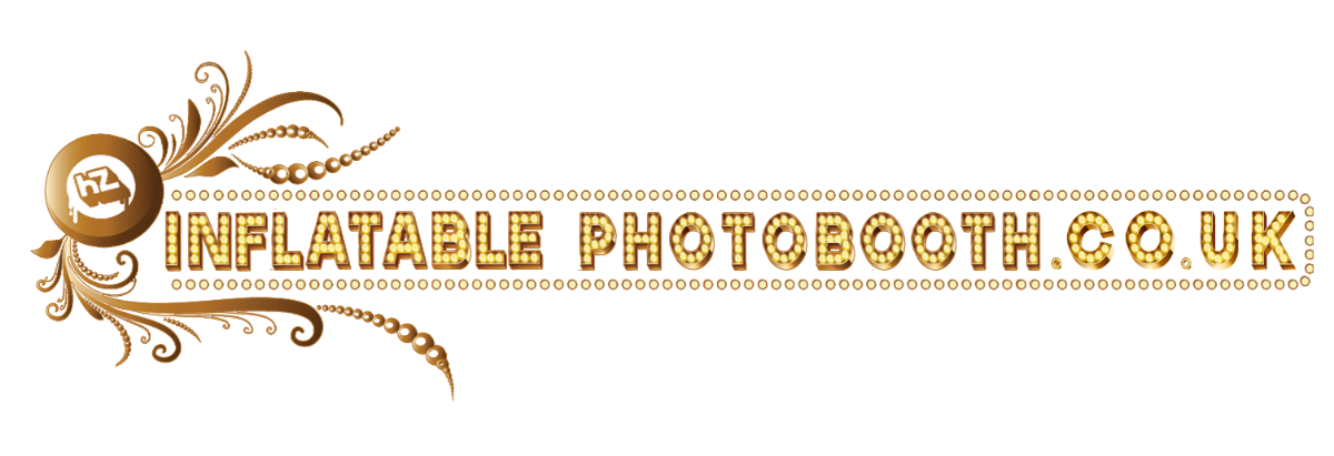 Inflatable Photo Booth-Image-129