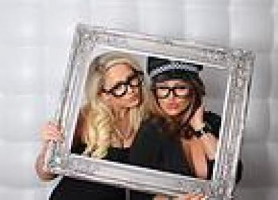 Inflatable Photo Booth-Image-135