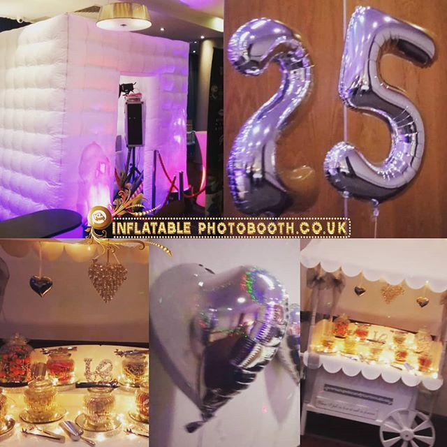 Inflatable Photo Booth-Image-24