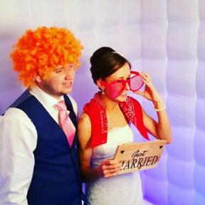 Inflatable Photo Booth-Image-136